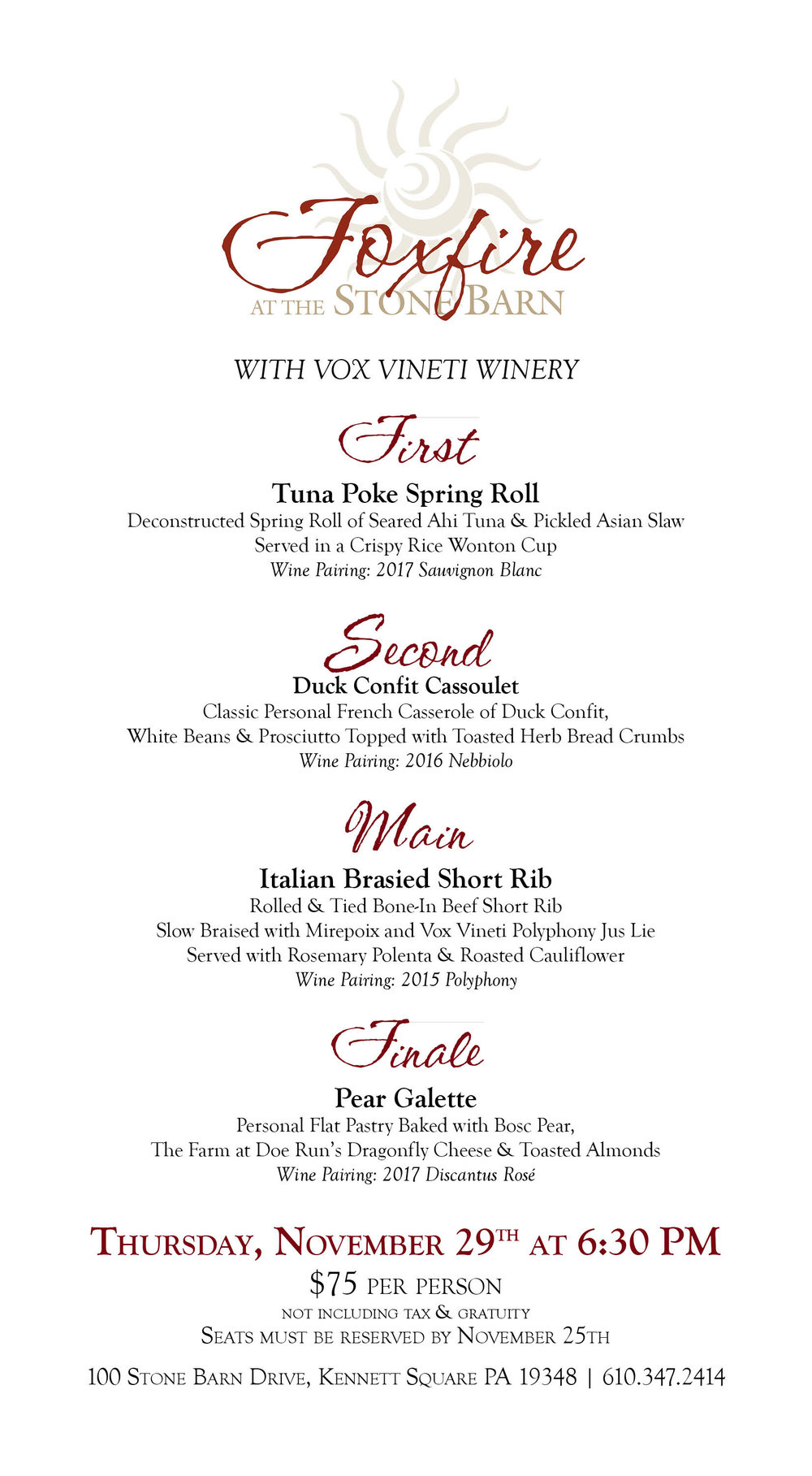 Vox Vineti Wine Dinner Menu.jpg