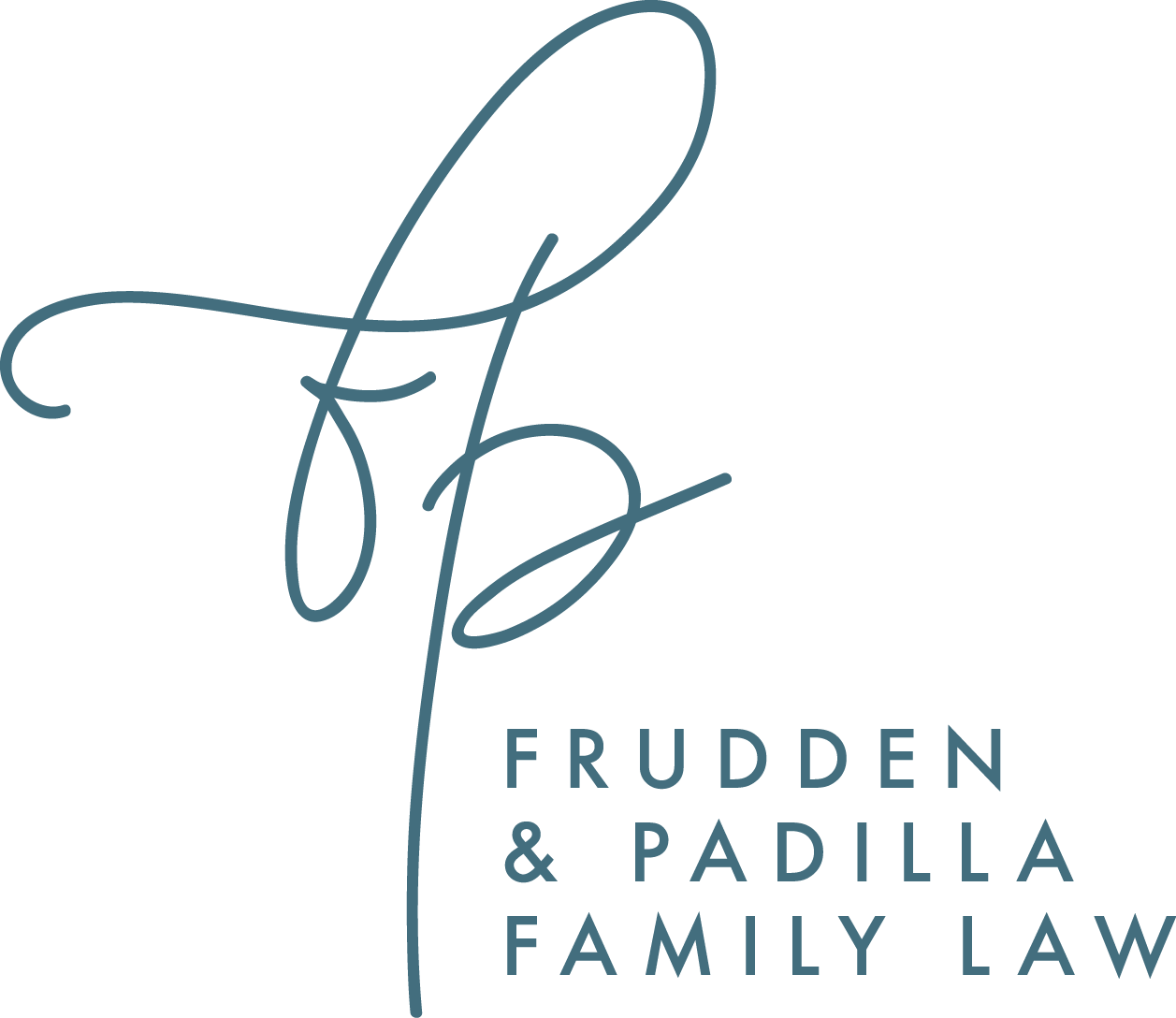 Frudden & Padilla Family Law | Compassionate Legal Solutions, Oakland and San Francisco Bay Area