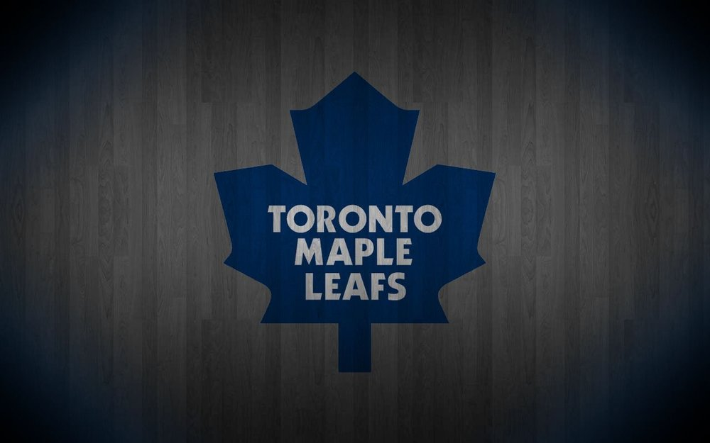 Saturday, April 15th - Playoff Hockey at The Arms!   Join us on Saturday while we cheer on the Leafs!   *Jazz Night is cancelled this Saturday*