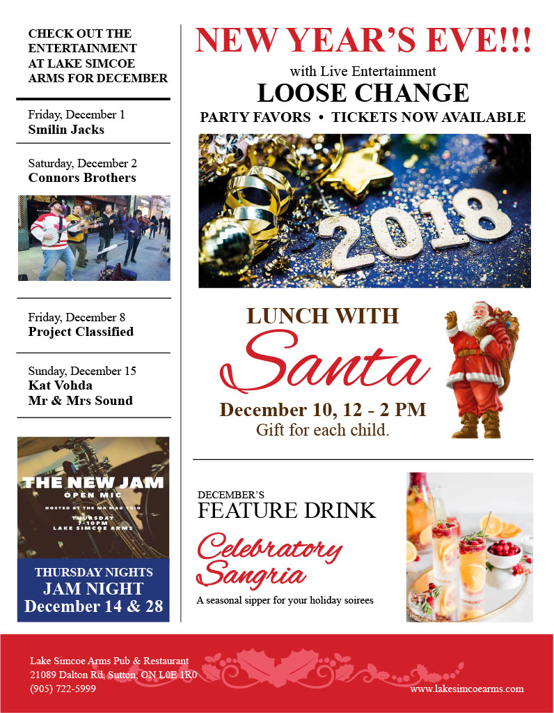 LSA December 2017 Newsletter1024_2.jpg