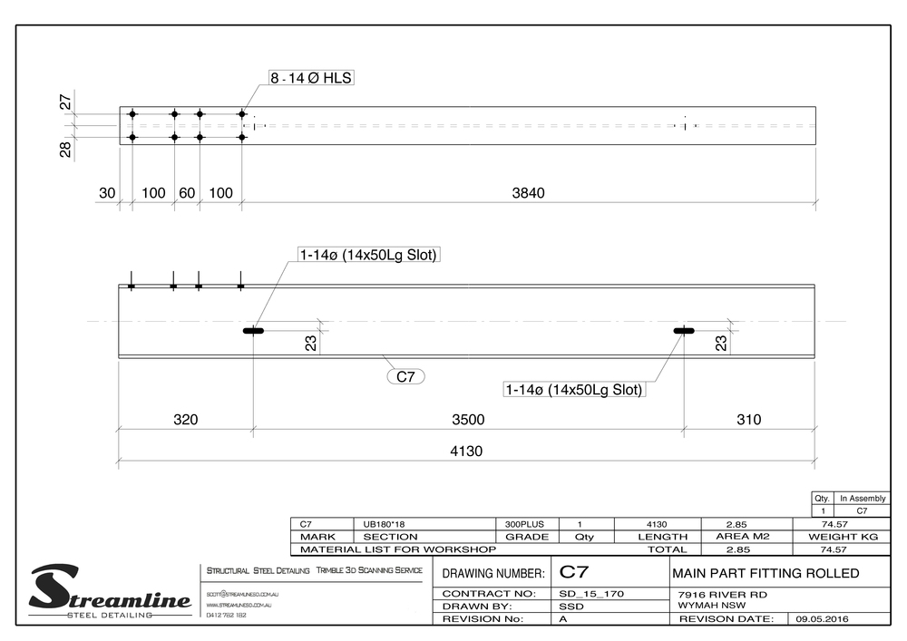 C7 - MAIN PART FITTING ROLLED - Rev A.jpg