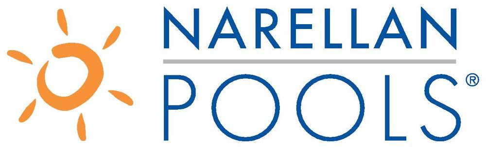 FA_NARE0280_NarellanPoolsLogo_Stacked_CMYK-page-001.jpg