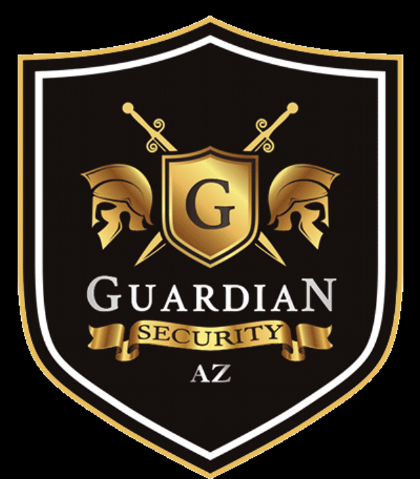 Guardian Security AZ - White Mountains Process Services, Armed/Unarmed Guards, Home Watch, Mobile Patrol, and More