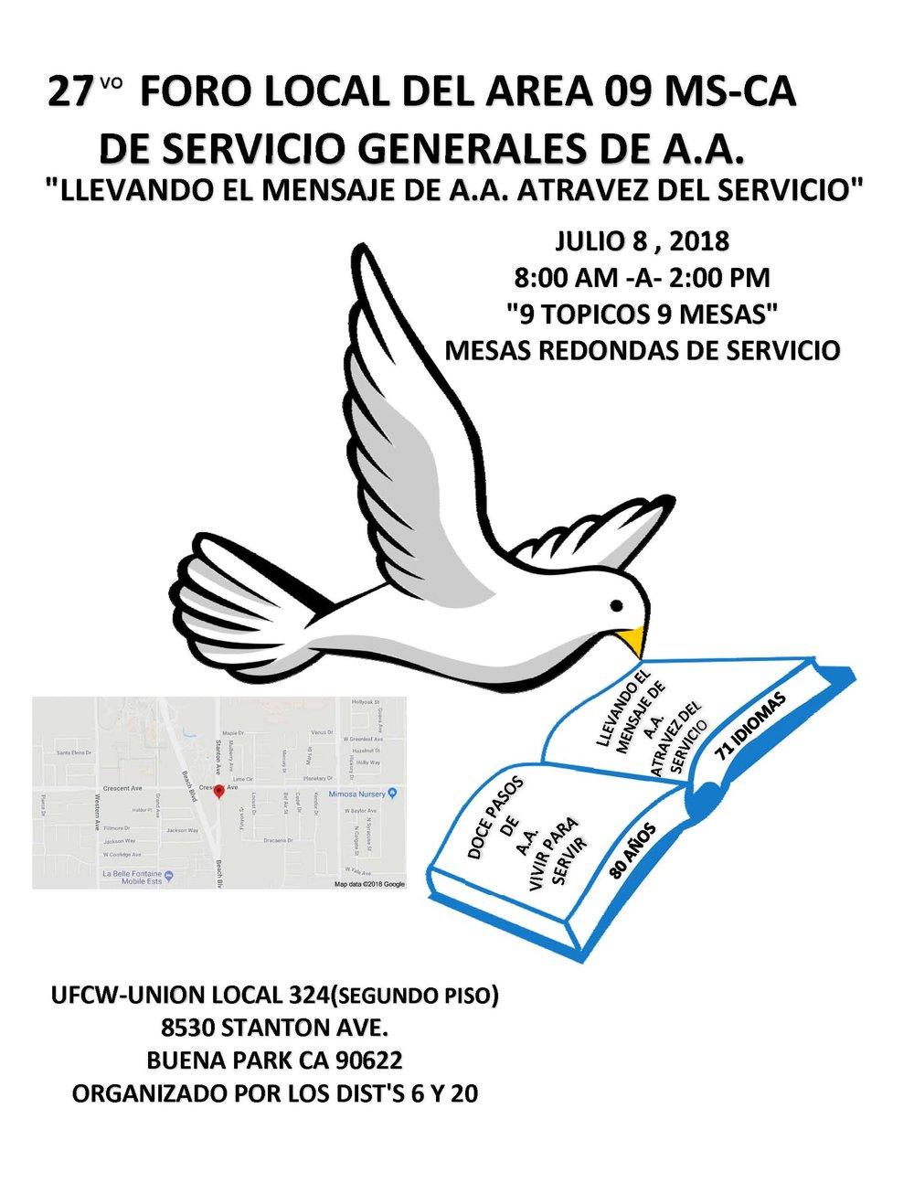 Flyer_FORO_2018_Spanish.jpg