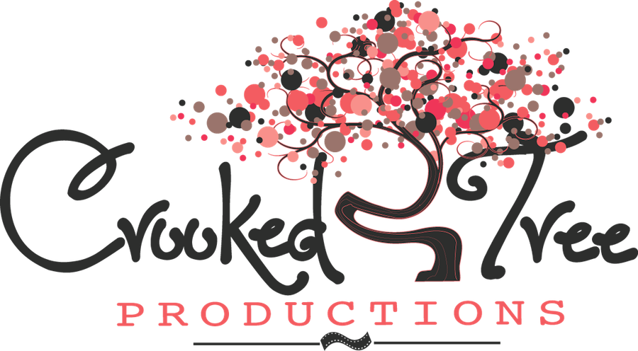 Crooked Tree Productions