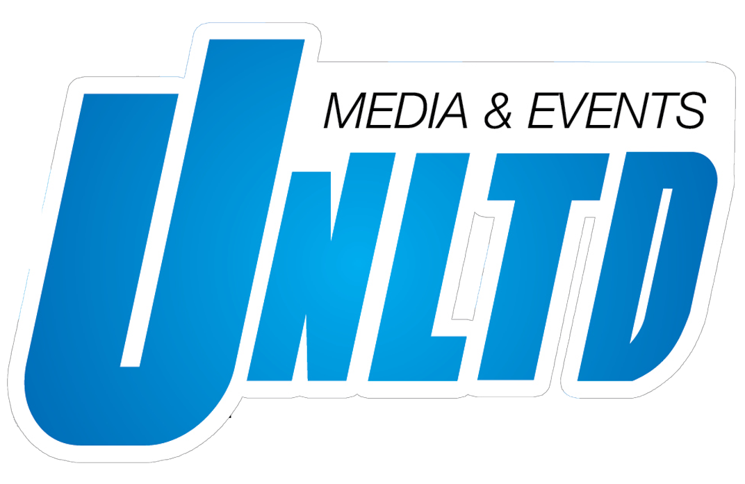UNLTD Media & Events