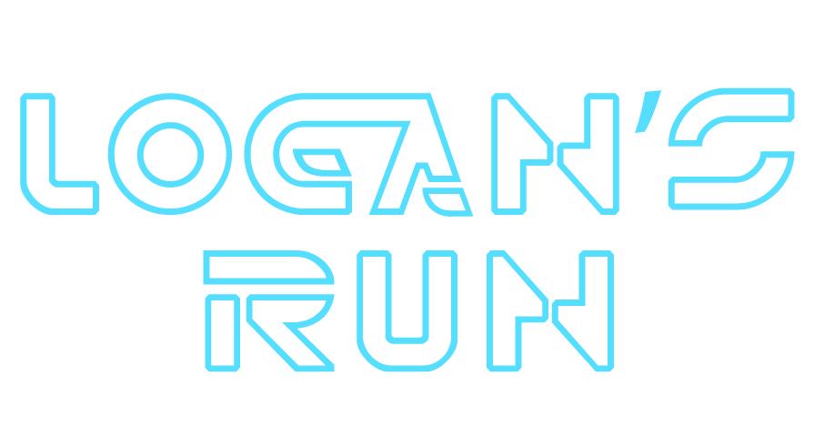 logansrun-01.jpg