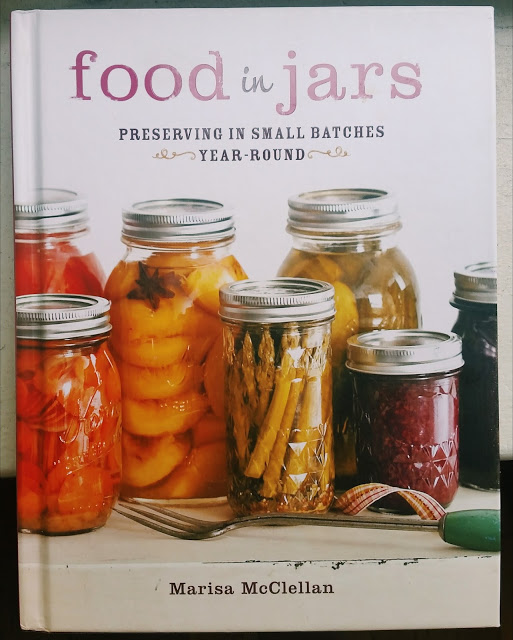 food in jars.jpg