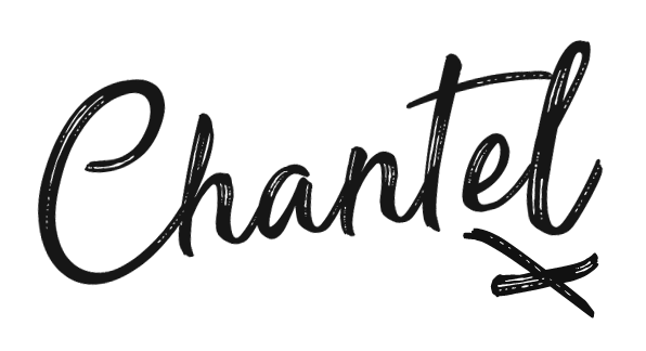 ChantelSignature3.png