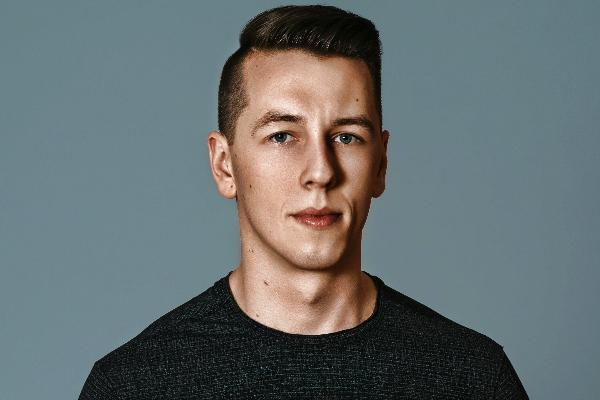 Evan-Dorosheff-AFI2.jpg