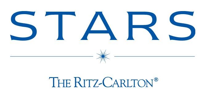 STARS-logo-500.jpg