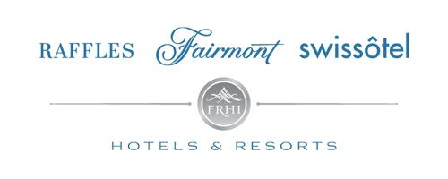 FRHI_Hotels_&_Resorts_Logo.jpg