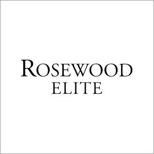 10-rosewood-elite-logo.jpg