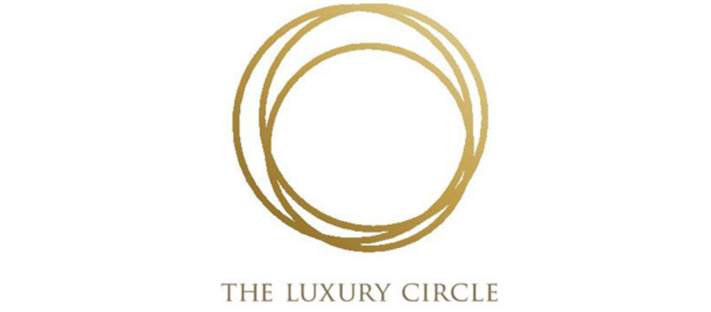 Shangri-La The Luxury Circle.jpg