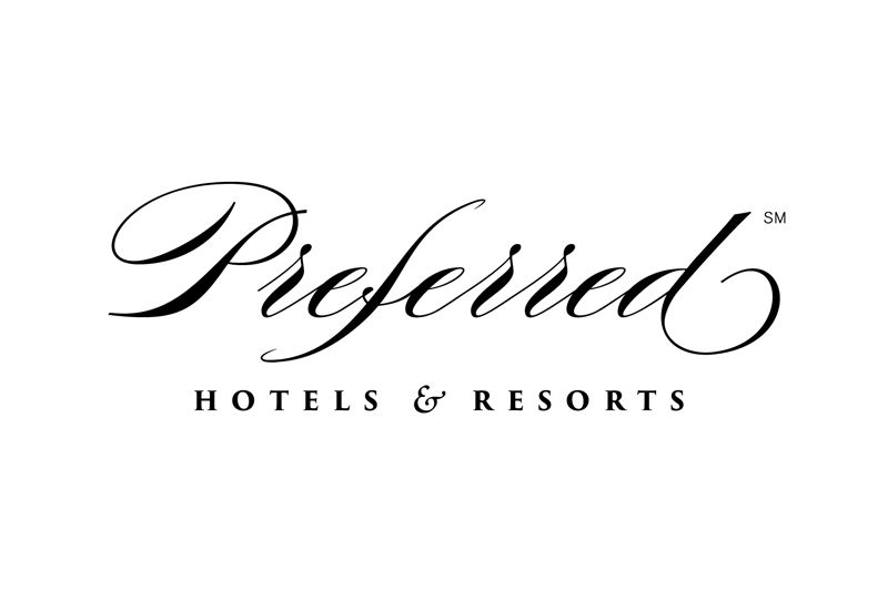 preferredhotels-title.jpg