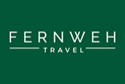 Fernweh Travel: Luxury Virtuoso Vancouver Travel Agency