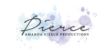 Amanda Pierce Productions