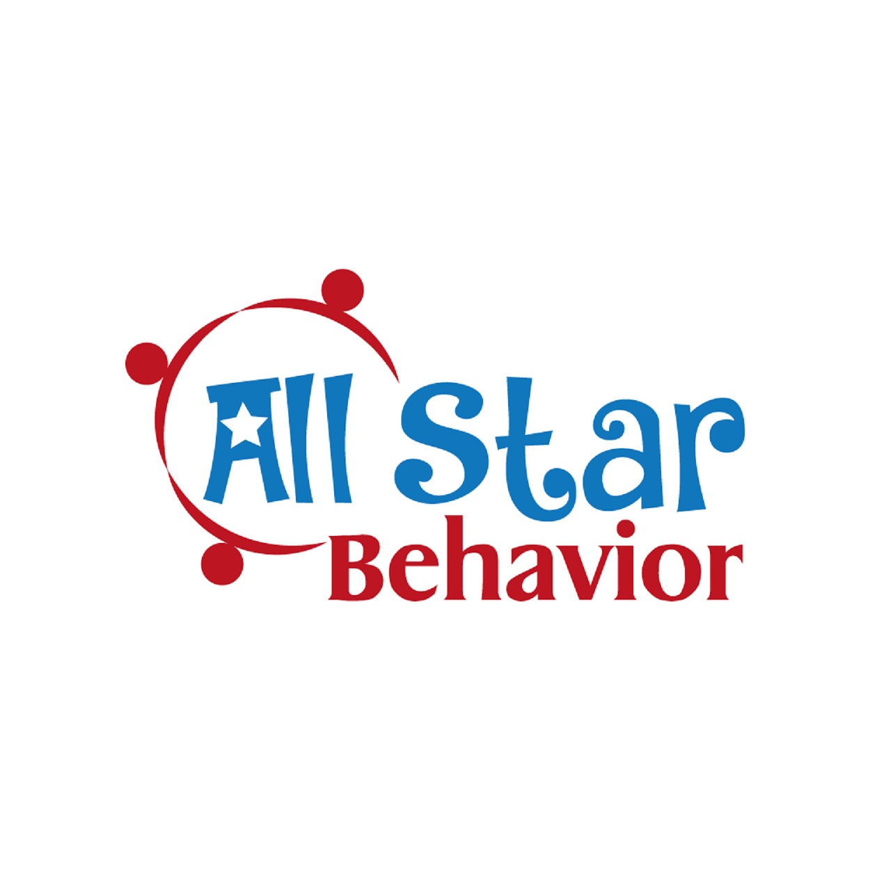 all star behavior services