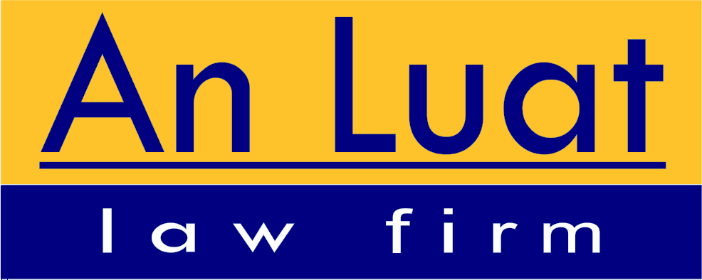 An Luat Law Firm