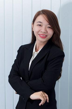 Ls. Danh Thị Kim Ánh