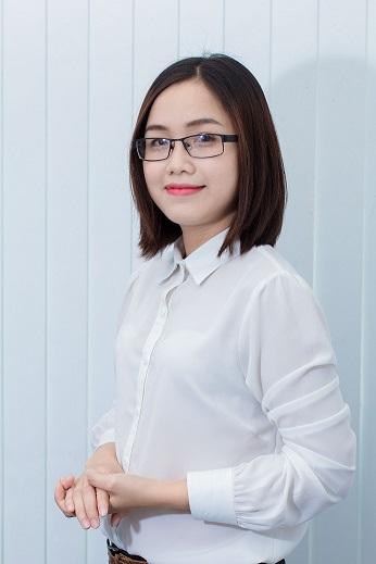Ls. Huỳnh Thị Phương Thảo
