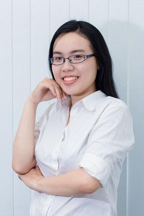 Nguyễn Nguyễn Thu Ngân
