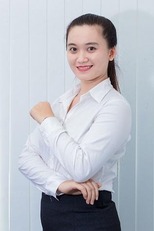 Phạm Tân Tân