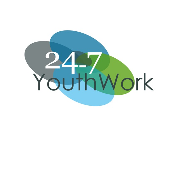 24-7 Youth Work