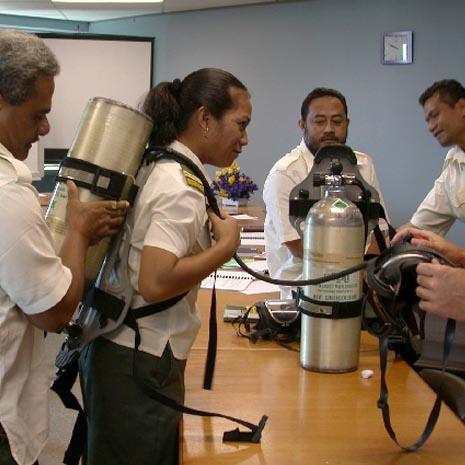 5 Fumigation Training March 2004.jpg copy.jpg