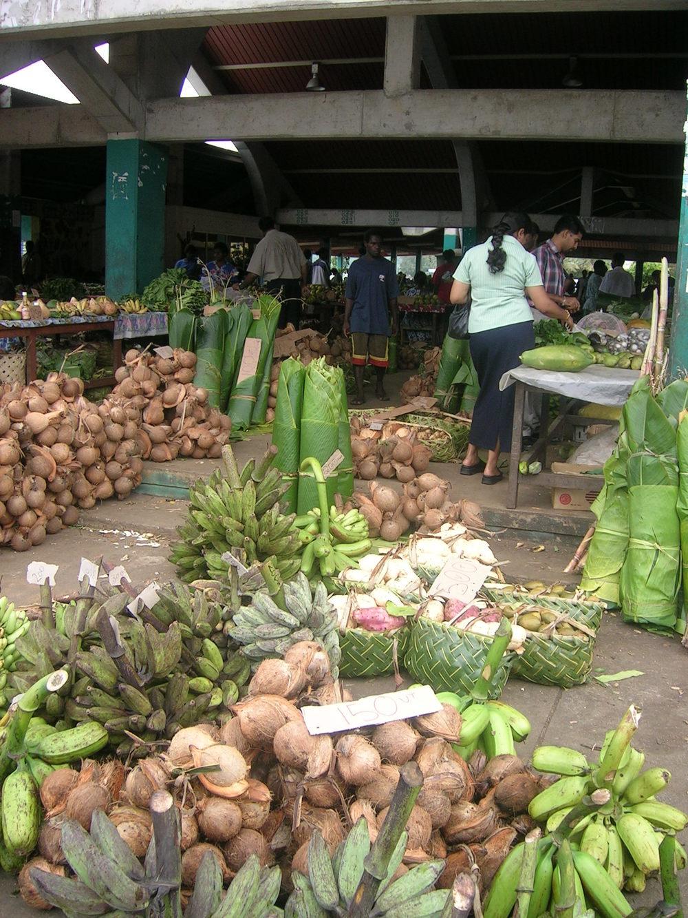 Van markets.JPG