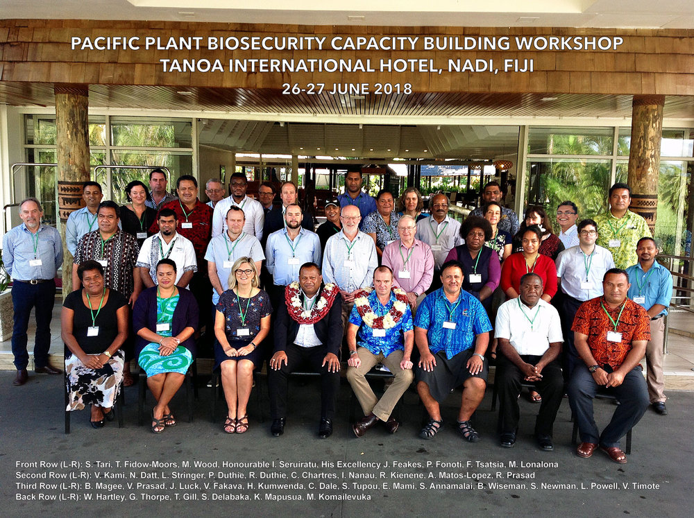 180702_ACIAR_PPBCB_Workshop-Photo2_PD.jpg