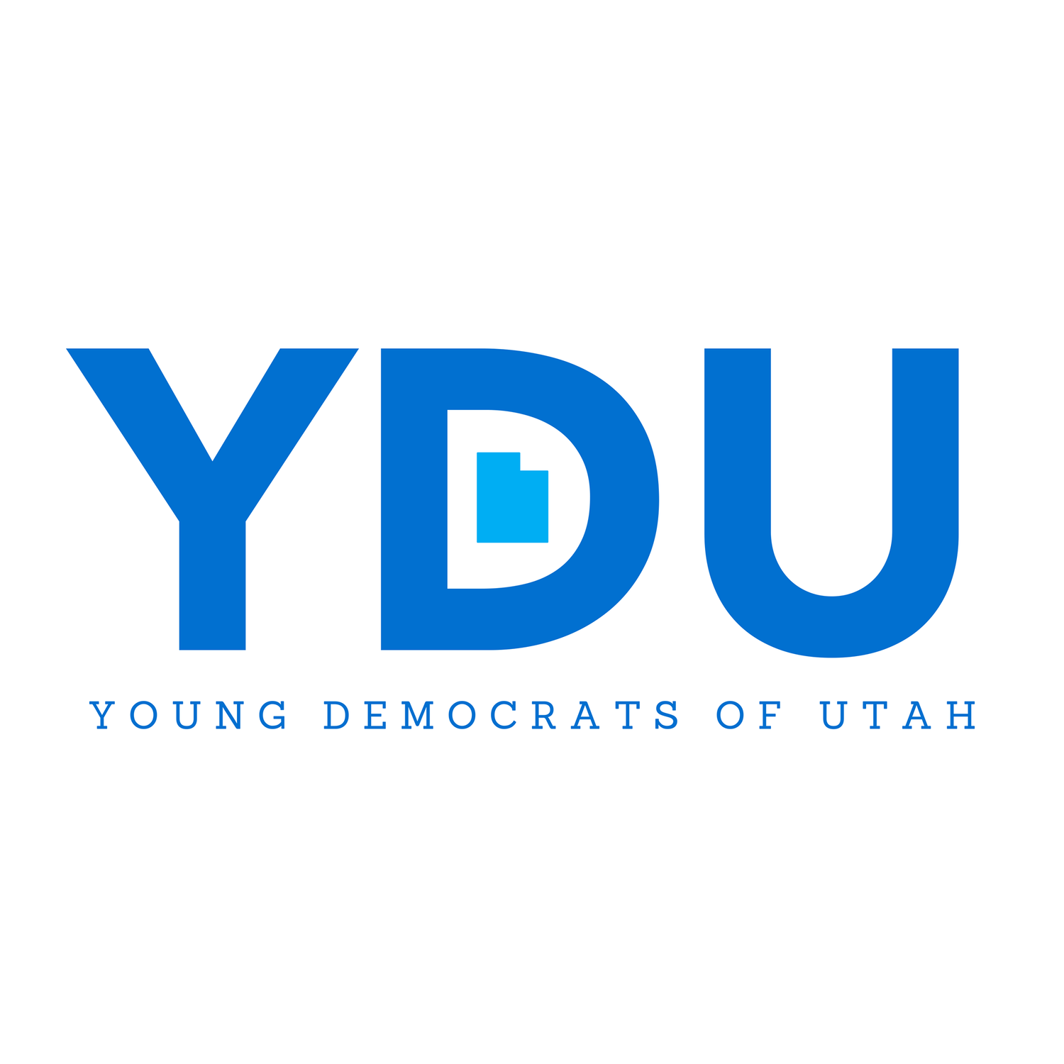 Young Democrats of Utah