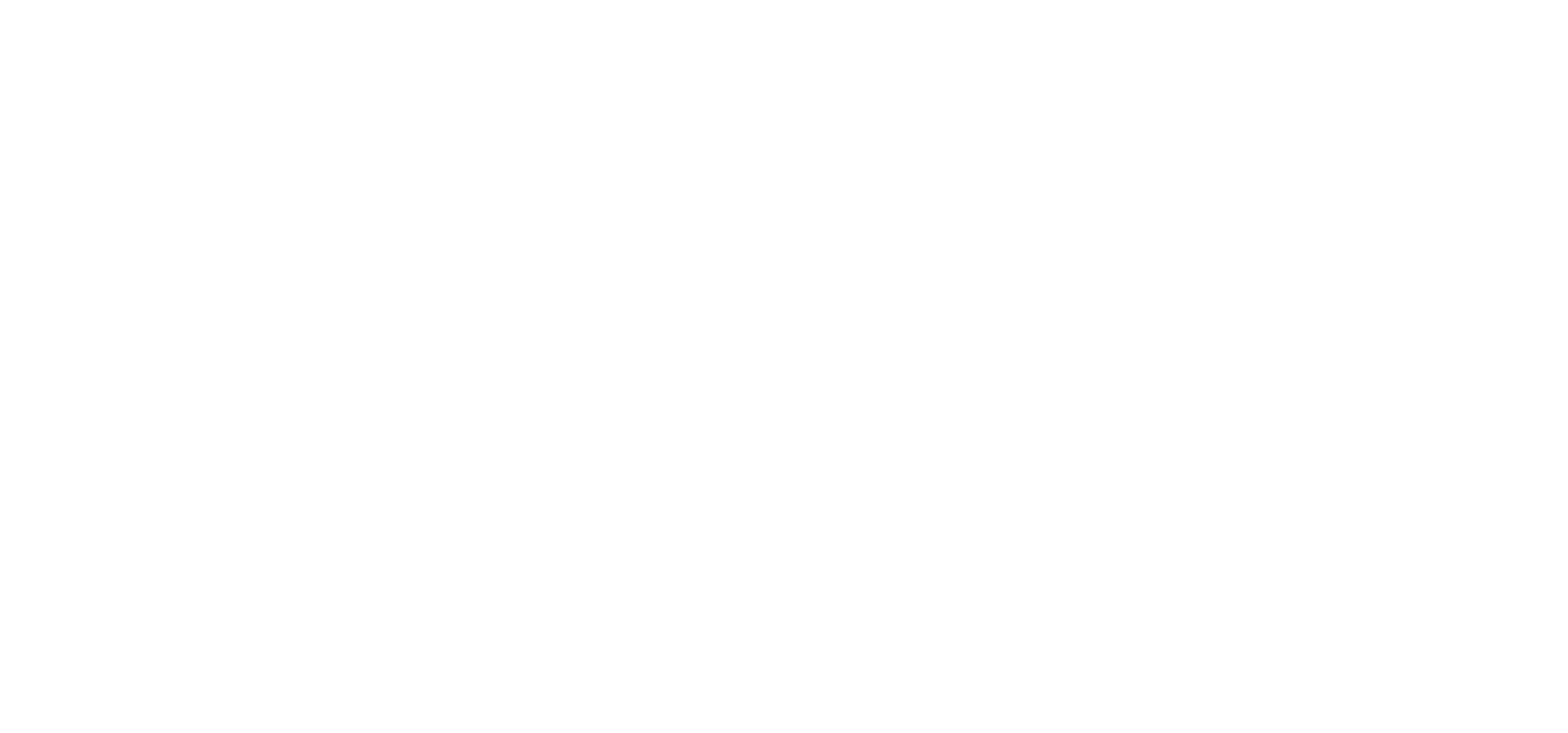 AboutMyEyes.com