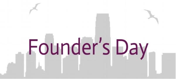 foundersday (1).jpg