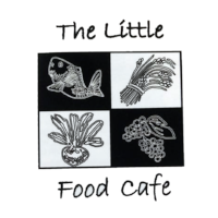 The Little Food Cafe                330 Kennedy Blvd                   Bayonne, NJ