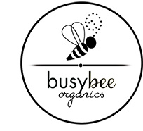 Busy Bee Organics               189 Brunswick St                Jersey City, NJ