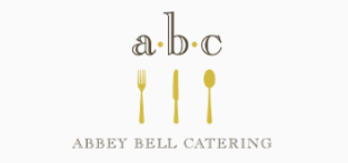 Abbey Bell Catering