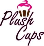 Plush Cups