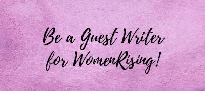 guest writer_blog.jpg