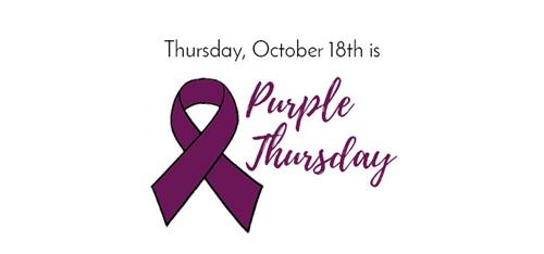 purple thursday2.jpg