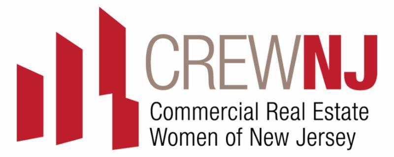 CREW NJ -