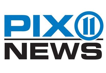PIX11Newswpix1.jpg