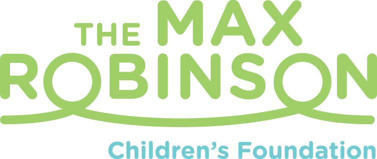 The Max Robinson Children's Foundation
