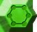 Al-Garash Green Puzzle Tile.png