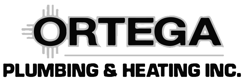 Ortega Plumbing and Heating
