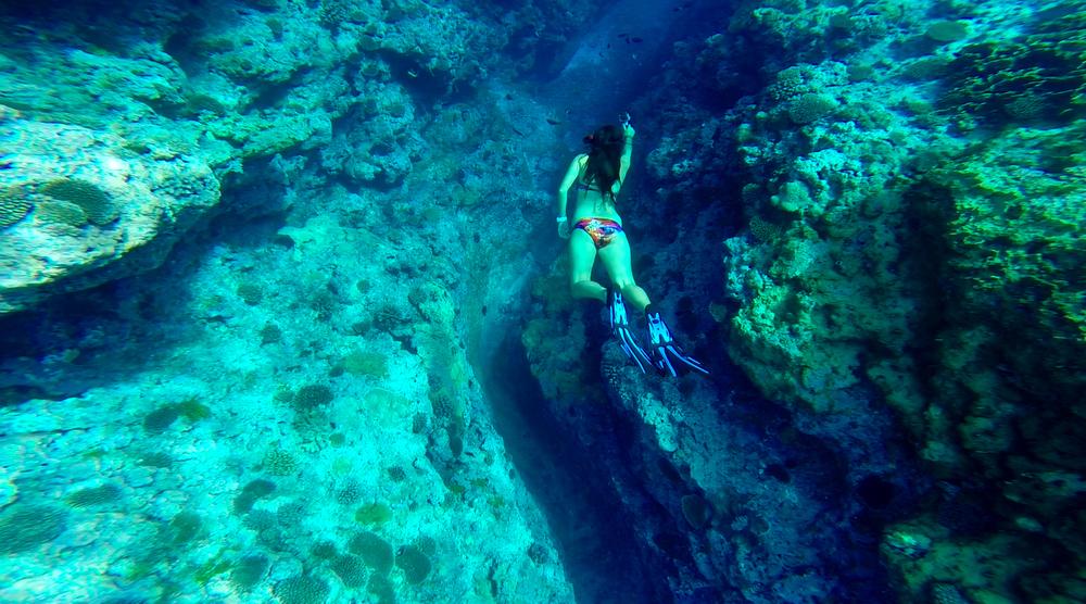Zoey_Freedive_Niue