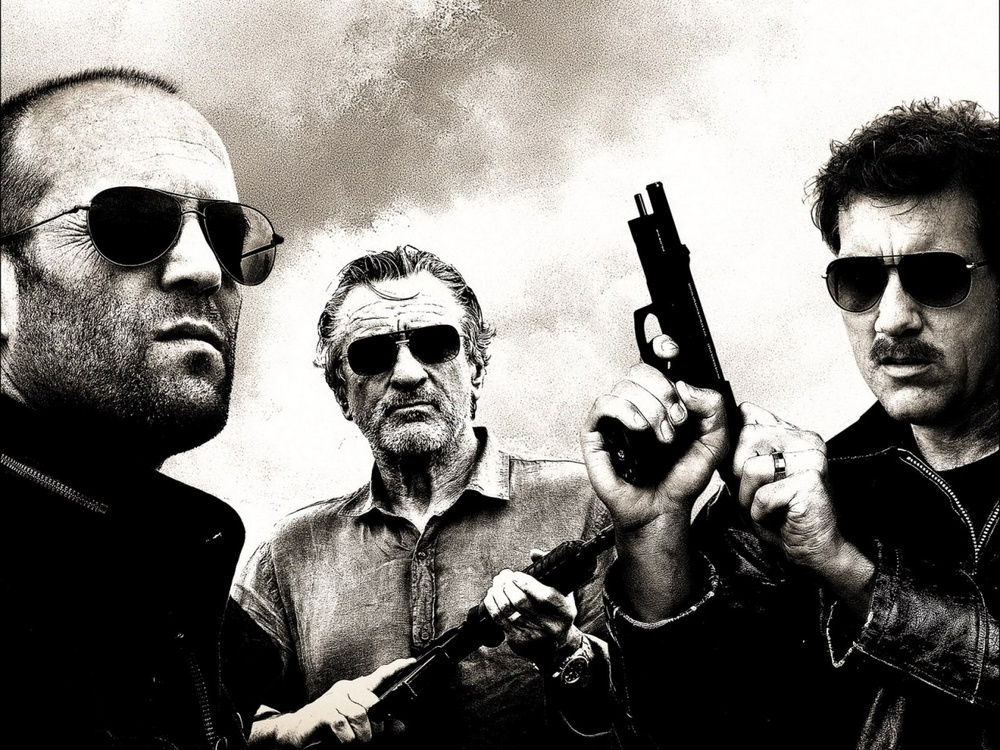 Killer-Elite-2011-ID-dc64e811-e6b9-43f5-836e-742870a16d79.jpg