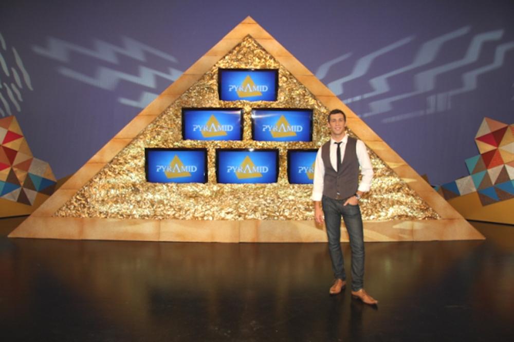 pyramid3.png