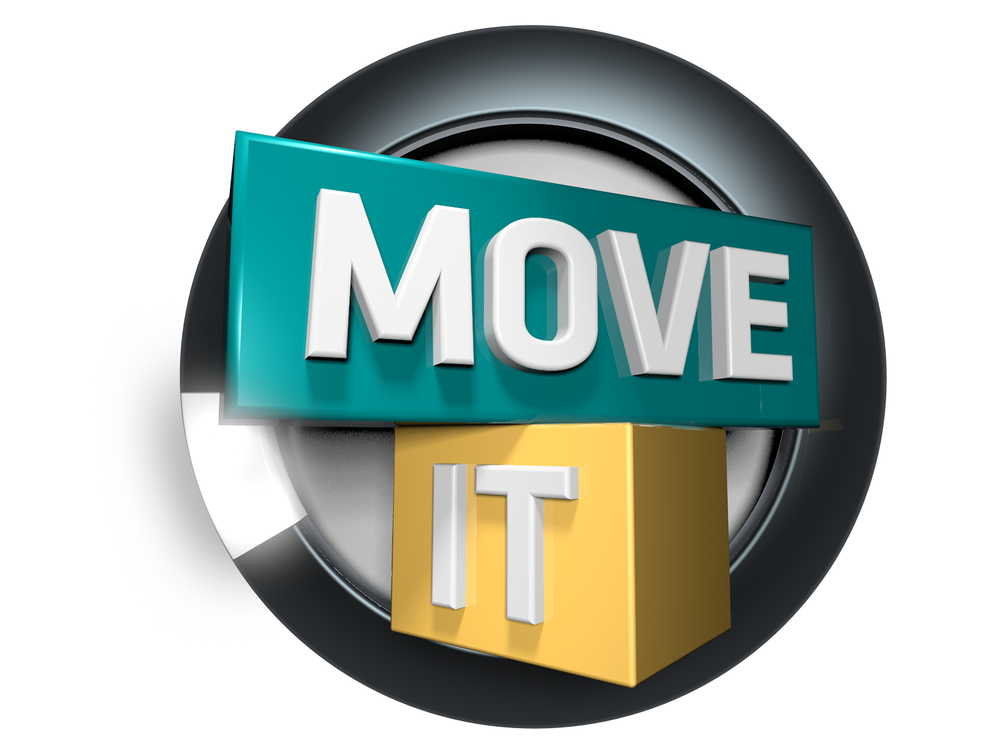 MoveIt_LOGO_COLOUR_HR.png
