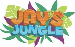 Jays_Jungle_Logo_Final.jpg